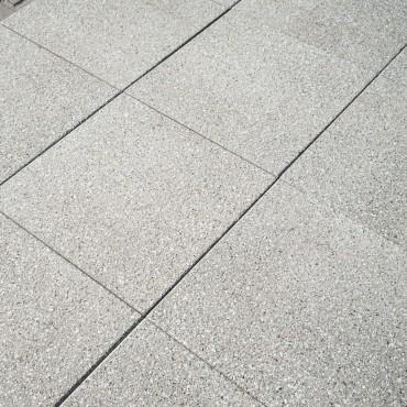 Porcelito® płyty tarasowe