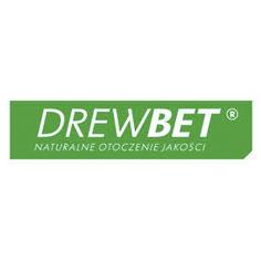 Drewbet
