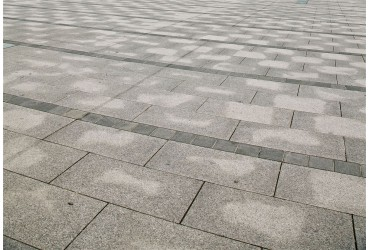 Gdzie kupić płyty betonowe w Sosnowcu? Dlaczego warto?
