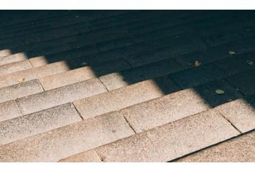 Stopnice betonowe, czyli praktyczny i estetyczny sposób na schody zewnętrzne