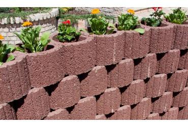Gazon betonowy – 7 pomysłów na jego wykorzystanie w ogrodzie