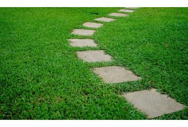 Kamień tarasowy – świetny pomysł na wykończenie nawierzchni przydomowego tarasu
