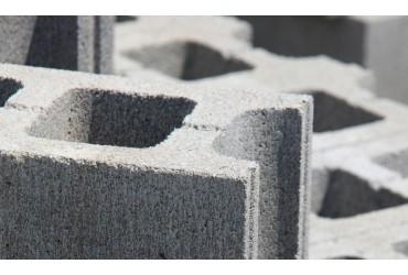 Prefabrykaty betonowe Katowice – kiedy i jak je stosować?