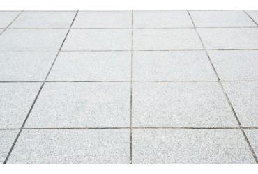 Płytki chodnikowe – jakie są ich zalety?